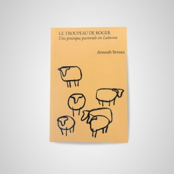 Imprimer un roman
